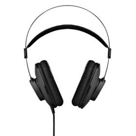 AKG K52 - Gesloten studio hoofdtelefoon