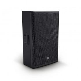 """LD Systems STINGER 15 A G3 Actieve 15"""" PA Speaker LDEB152AG3"""