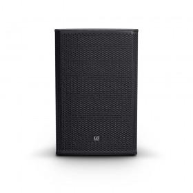 """LD Systems STINGER 15 A G3 Actieve 15"""" PA Speaker LDEB152AG3 - recht van voor"""