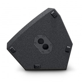 """LD Systems STINGER 15 A G3 Actieve 15"""" PA Speaker LDEB152AG3 - onderkant polemound"""