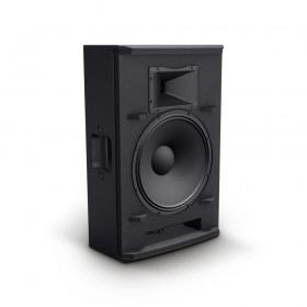 "LD Systems STINGER 15 A G3 Actieve 15"" PA Speaker LDEB152AG3 - zonder grill"