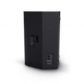 """Linker achterkant - LD Systems STINGER 15 G3 Passieve 15"""" PA Speaker"""