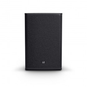 "Voorkant - LD Systems STINGER 15 G3 Passieve 15"" PA Speaker"