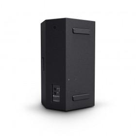 """Rechter achterkant - LD Systems STINGER 15 G3 Passieve 15"""" PA Speaker"""