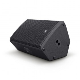 """In monitor stand en pole mound - LD Systems STINGER 15 G3 Passieve 15"""" PA Speaker"""