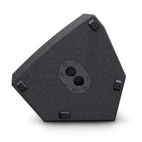 """onderkant speaker pole mound met tilt - LD Systems STINGER 15 G3 Passieve 15"""" PA Speaker"""