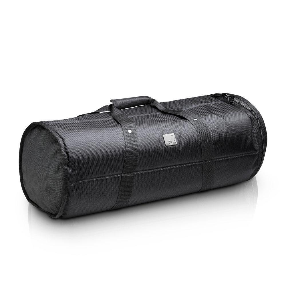 LD Systems MAUI 5 SAT BAG - Transport bag for LD MAUI 5 Columns