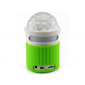 Max MX2 Bluetooth Luidspreker Jelly ball