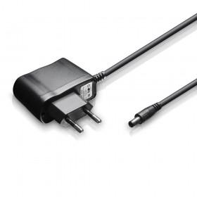 LD Systems PPA 2 - Phono Voorvesterker en Equalizer adapter