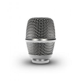 Microfoon alleen de kop - LD Systems U500 HHC draaadloos UHF microfoon systeem