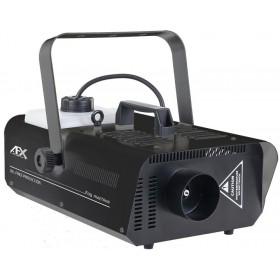 AFX Fog1500ECO - 1500W Rookmachine