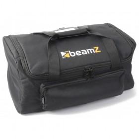 BeamZ AC-420 - Soft case tas
