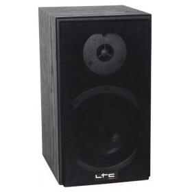 LTC Karaoke-Star4 MKII - All-In-1 Karaoke set - 1 speaker