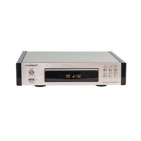 Madison MAD-CD10 - CD Speler / FM Tuner en USB