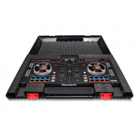 Numark Mixtrack Case