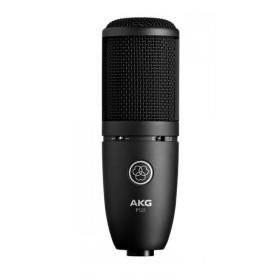 AKG P120 - Universele studio microfoon