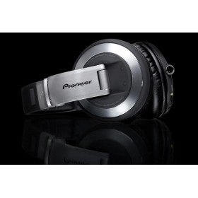 Pioneer HDJ 2000 Pro Dj Hoofdtelefoon