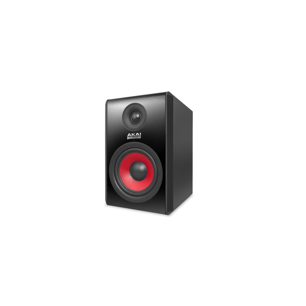 Verbazingwekkend Akai RPM500 actieve studio monitor kopen? www.Dj-verkoop.nl TX-33