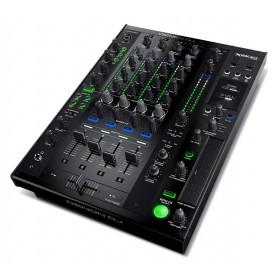 Denon DJ Prime X1800 pro dj club mixer