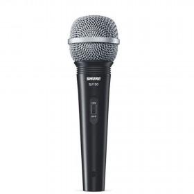 Shure SV100 Multifunctionele microfoon
