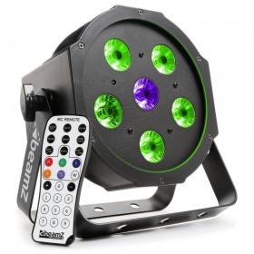 Licht Effecten LED Par Lamp Controller Apparatuur voordelig kopen