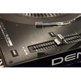 Denon DJ VL12 Prime professionele dj draaitafel