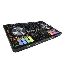 Reloop MIXON 4 - 4 kanaals DJ controller