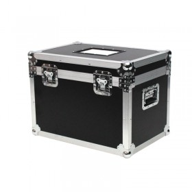 Equinox Case122 Medium Road Case