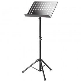 Adam Hall Stands SMS17 - Muziek standaard