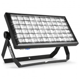 BeamZ WH180W - LED Wall Wash/Stroboscoop