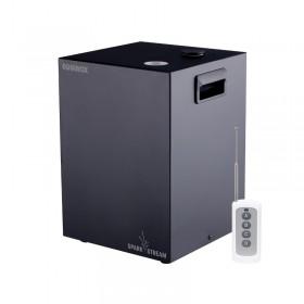 Equinox Spark Stream - Vonken machine inclusief afstandsbediening (sparkular)