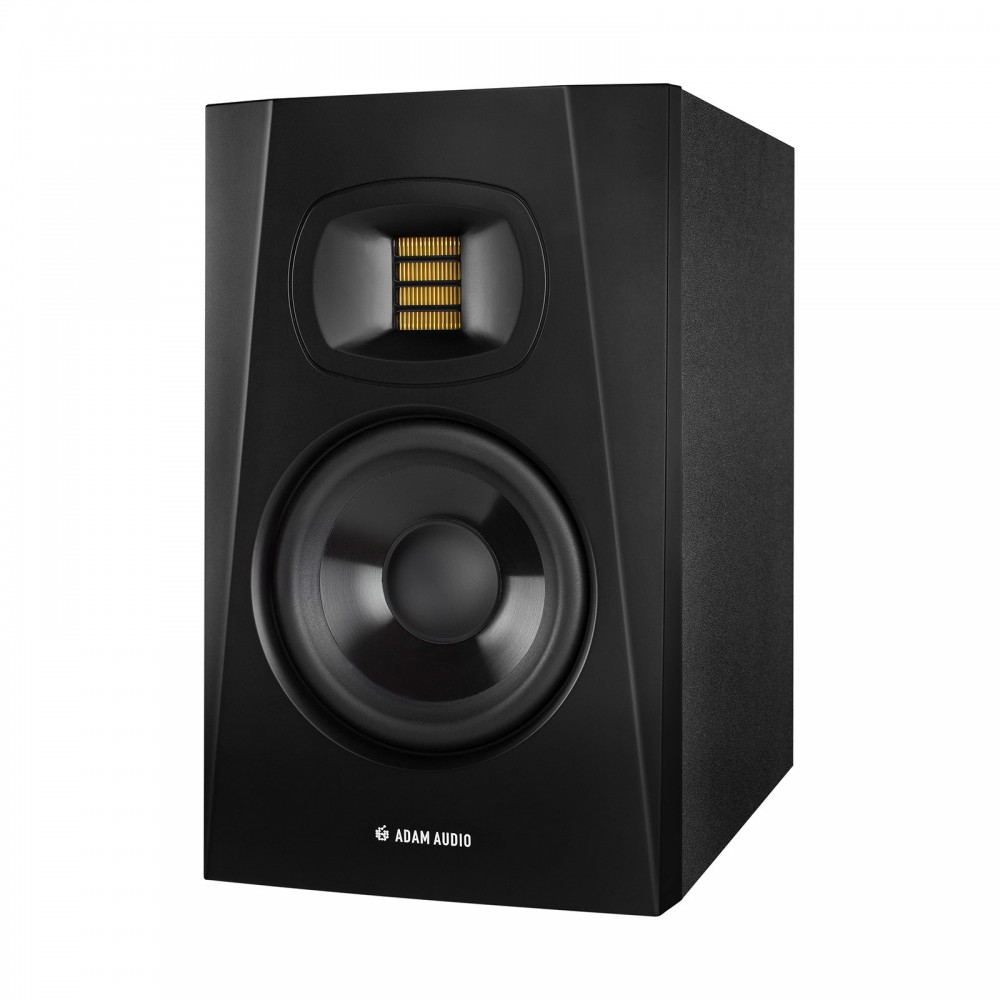 Adam Audio T5V - Studio Monitor