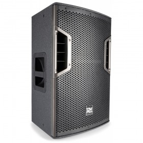 Power Dynamics PD612A - Actieve Speaker 12""