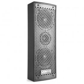 Vonyx VX1000BT Actieve speaker kit 2.2 170.104