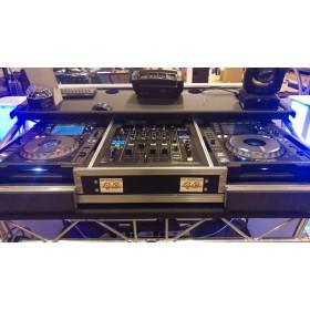 Pioneer DJM-900NXS en 2x CDJ-2000NXS verhuur - DJ-Verkoop.nl
