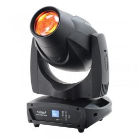 Elumen8 Evora 1000 BSW - Hybride 3-in-1 180W LED movinghead voorzijde