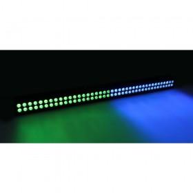 BeamZ LCB803 LED BAR 80x 3-in-1 DMX IRC effect 2
