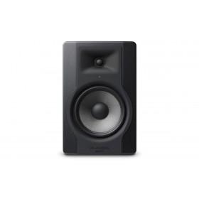 """Voorkant M-Audio BX8 D3 - 8"""" actieve studio monitor"""