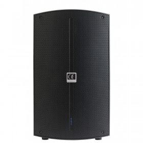 AUDIOPHONY ATOM10A 300W luidspreker met DSP