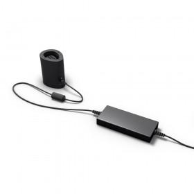 LD Systems MAUI 5 GO CD Charging Dock