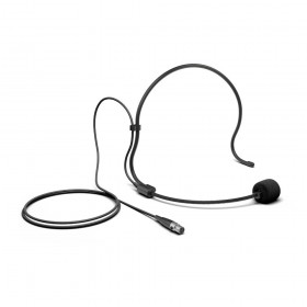 LD Systems U518 BPH2 Draadloos microfoonsysteem met 2 x headset microfoons