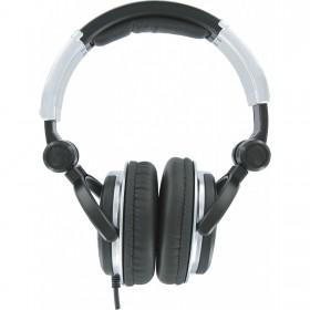 JB Systems HP-2000 Pro Hoofdtelefoon zijkant