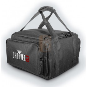 Chouvet DJ - CHS-FR4 Gear Bag rechts