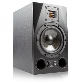Adam Audio A7X - Studio Monitor Speaker voorkant