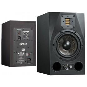 Adam audio A7X actie