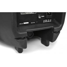 "Power Dynamics PDE-15A Actieve speaker 15"""