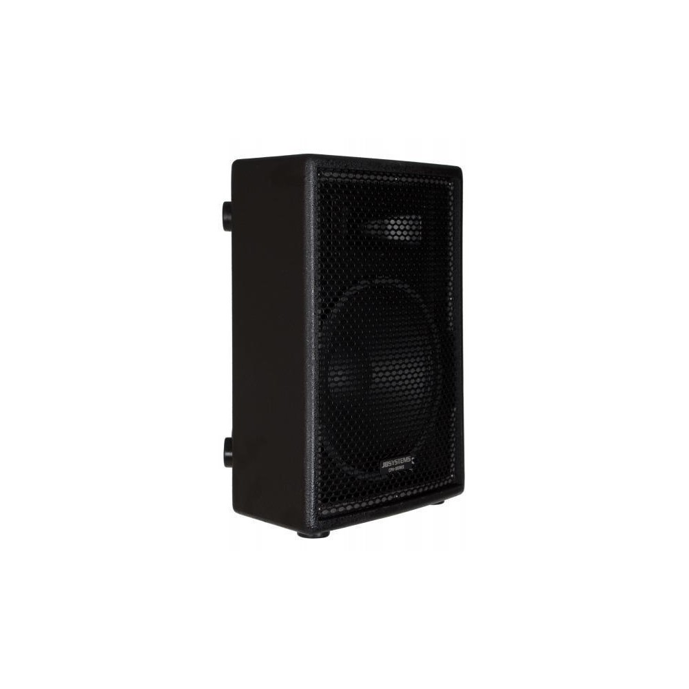 JB Systems CPX-1510SAT