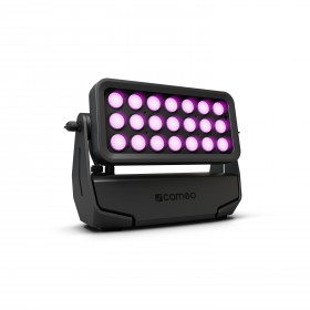 Cameo ZENIT W300 - Outdoor LED Wash Light