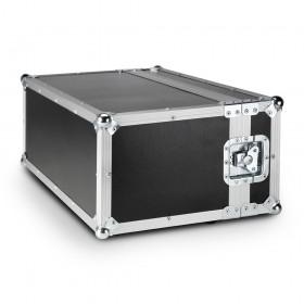gesloten zijkant Cameo INSTANT HAZER 1500 T PRO - 1500 Watt Professionele Hazer