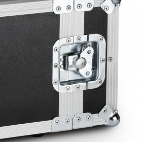 sluiting Cameo INSTANT HAZER 1500 T PRO - 1500 Watt Professionele Hazer